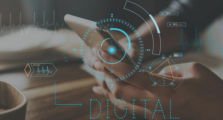 10 tips: Werken aan digitale vaardigheden in eerste graad secundair