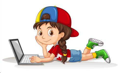 10 tips: ICT-tools in lager onderwijs