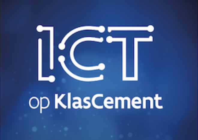 KlasCement lanceert website die ICT-coördinatoren versterkt ...