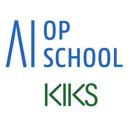 AI op school: succesvol STEM-project