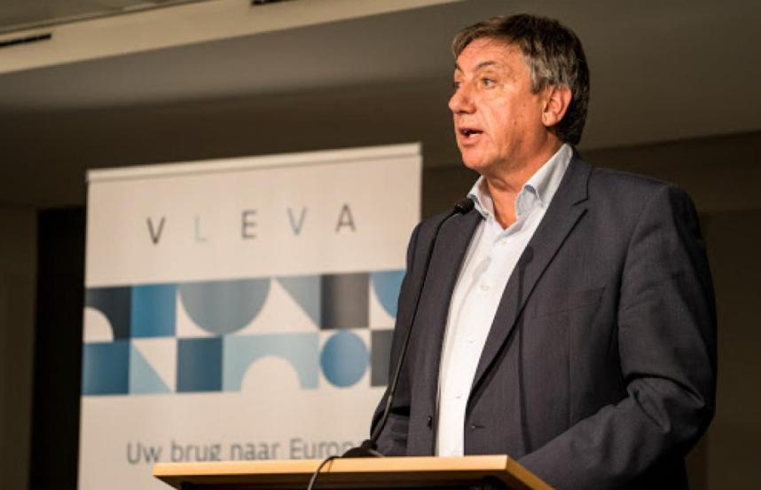 Stel je vragen over onderwijs & innovatie in het relanceplan aan de Vlaamse regering