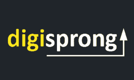 Digisprong: laptops, statuut, professionalisering en advies