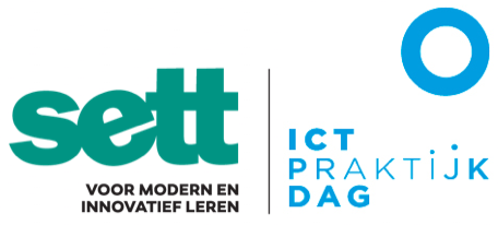 ICT-events in 2021 en 2022