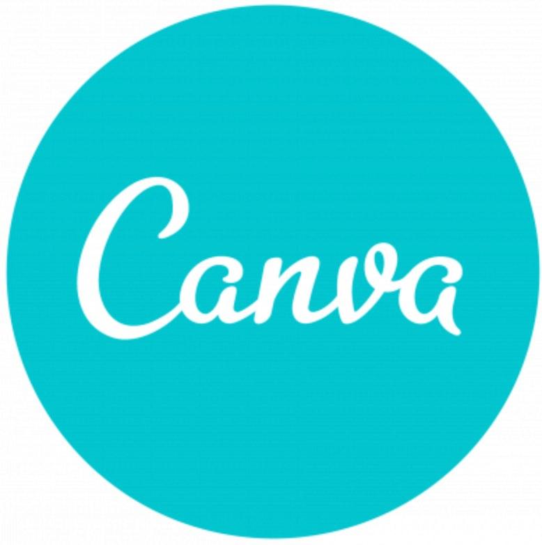 Leraren maken gratis gebruik van Canva